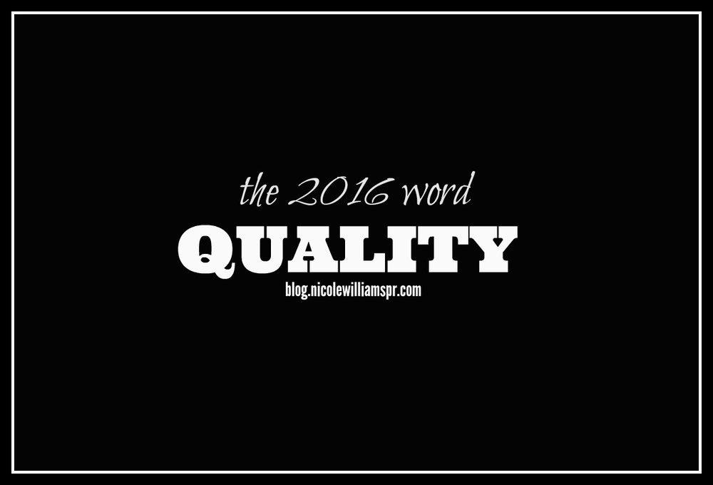 2016-word.jpg