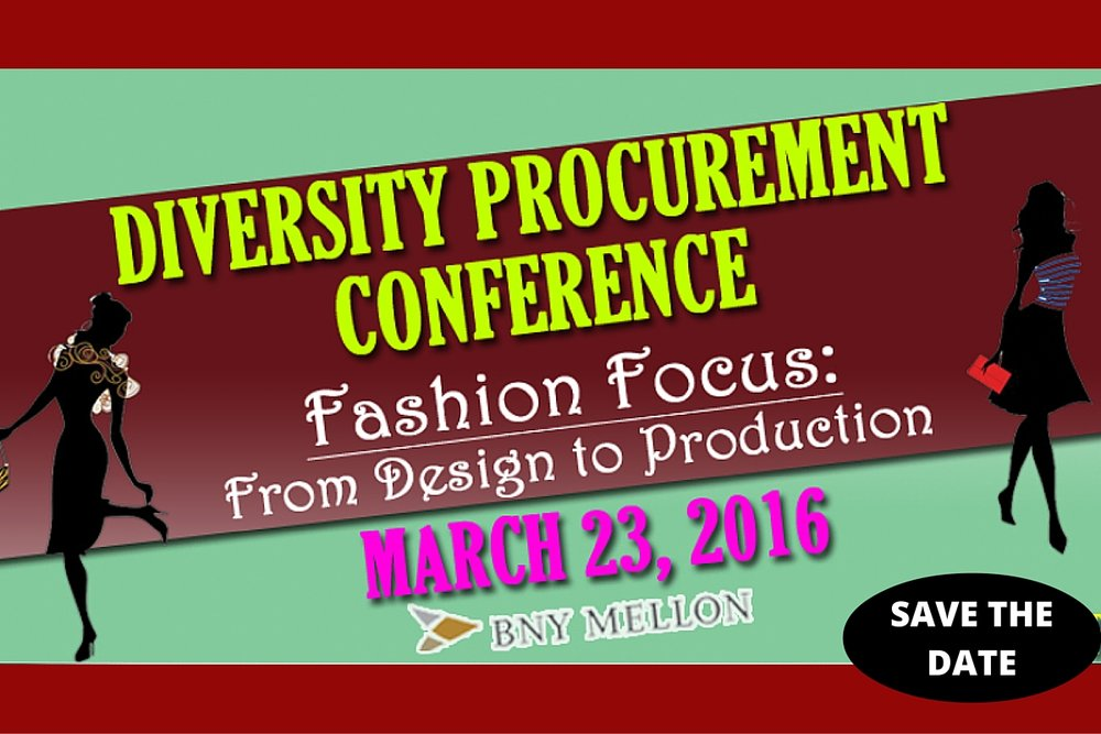 The-Diversity-Procurement-Conference-2016.jpg