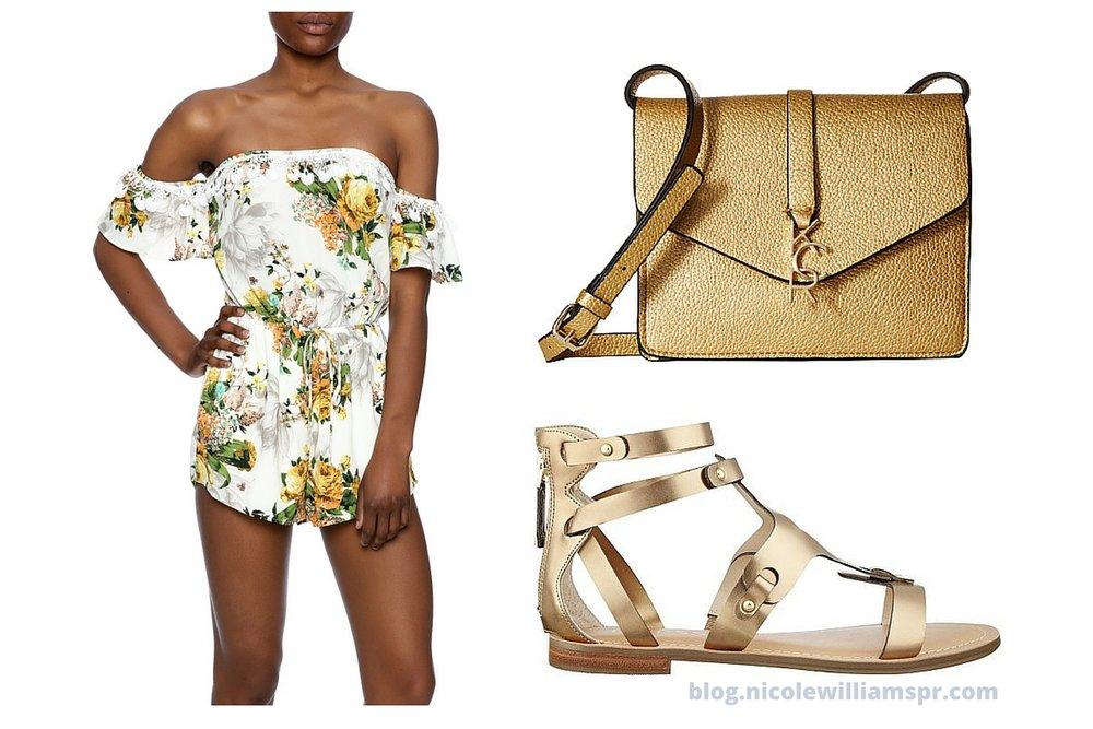 7-Stylish-Summer-Essentials-Under-100.jpg
