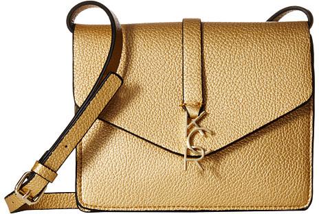Stylish Summer Essentials Under $100: #crossbodybag