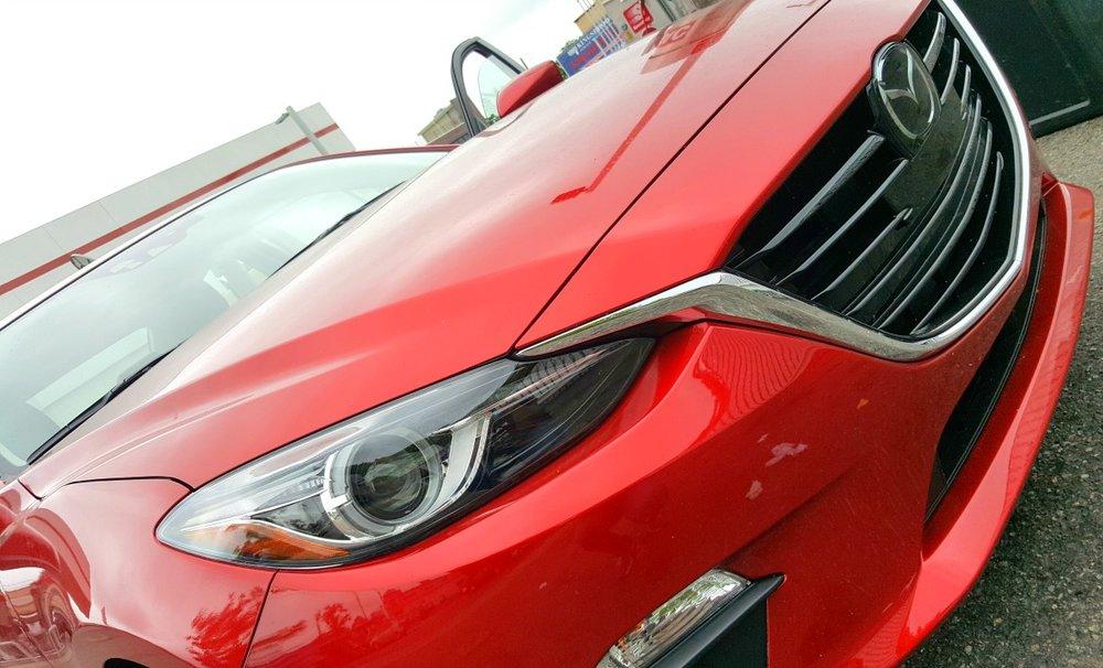 2016-Mazda3-nll-blog-04.jpg