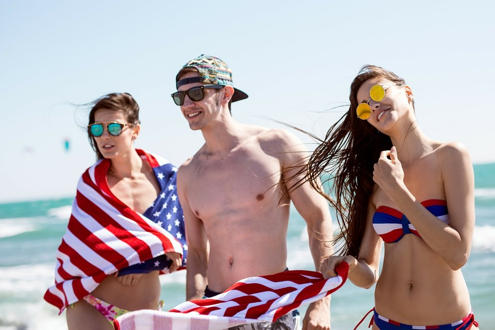 july-4th-outfits.jpg