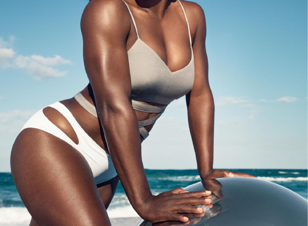 serena-williams-for-self.png