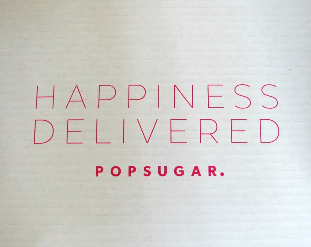 popsugar-happiness-delivered3.jpg