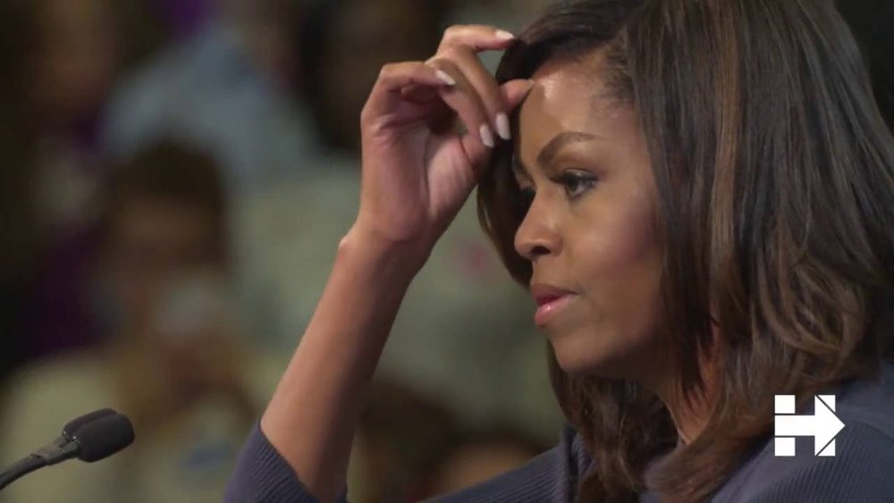 watch-michelle-obamas-powerful-a.jpg