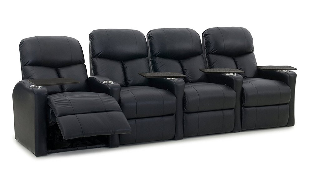 Bolt XS400 Row 4 seat.jpg