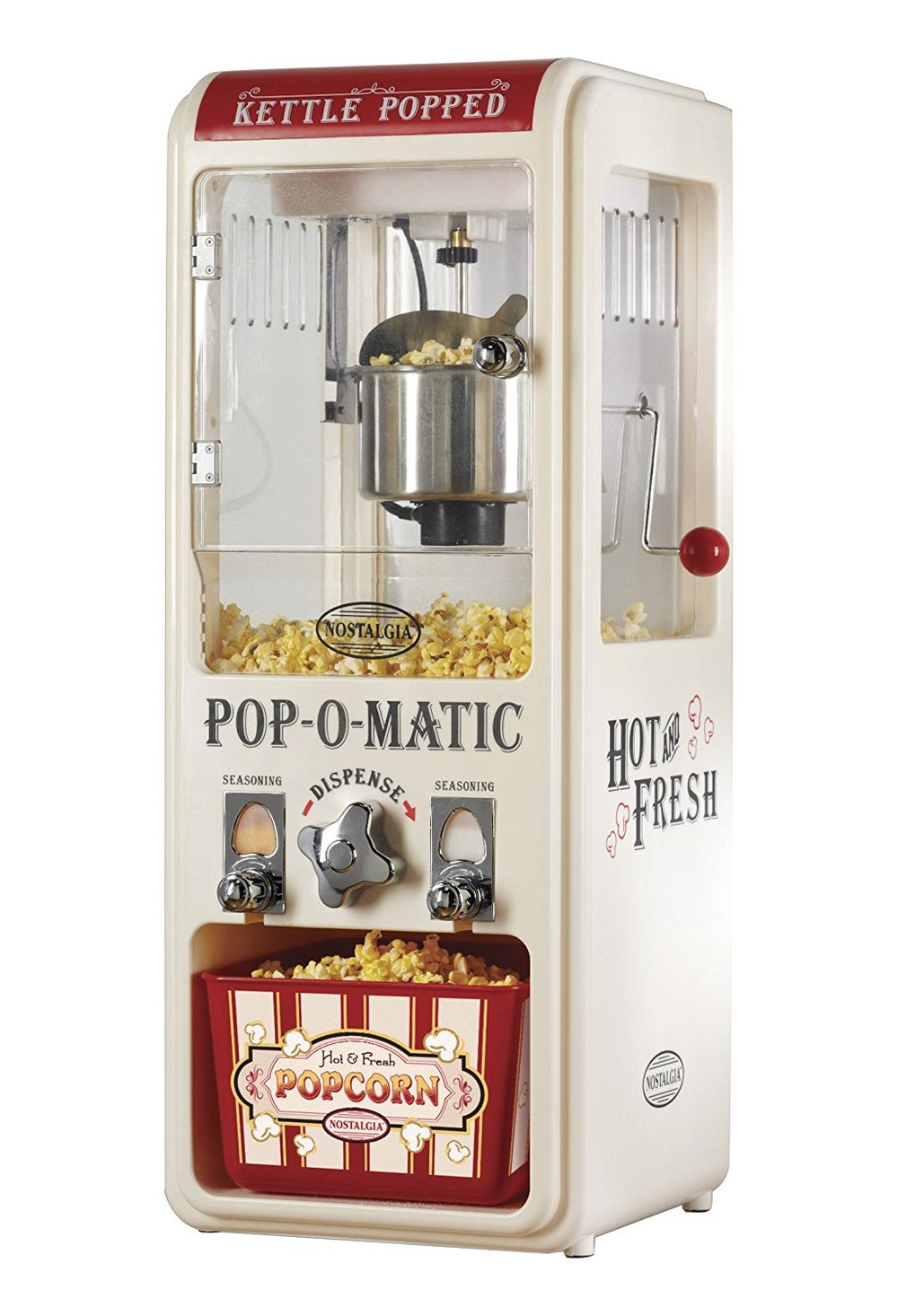 Nostalgia POM250 Pop-o-matic.jpg