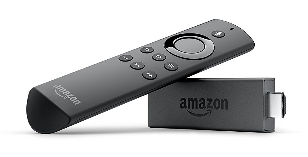 Fire TV Stick.jpg