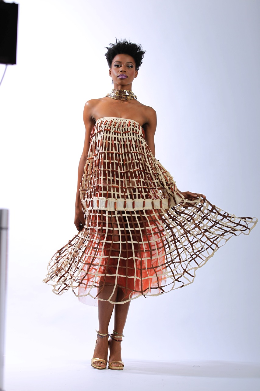 Sonia Noel Designs. #nllmag #fashion