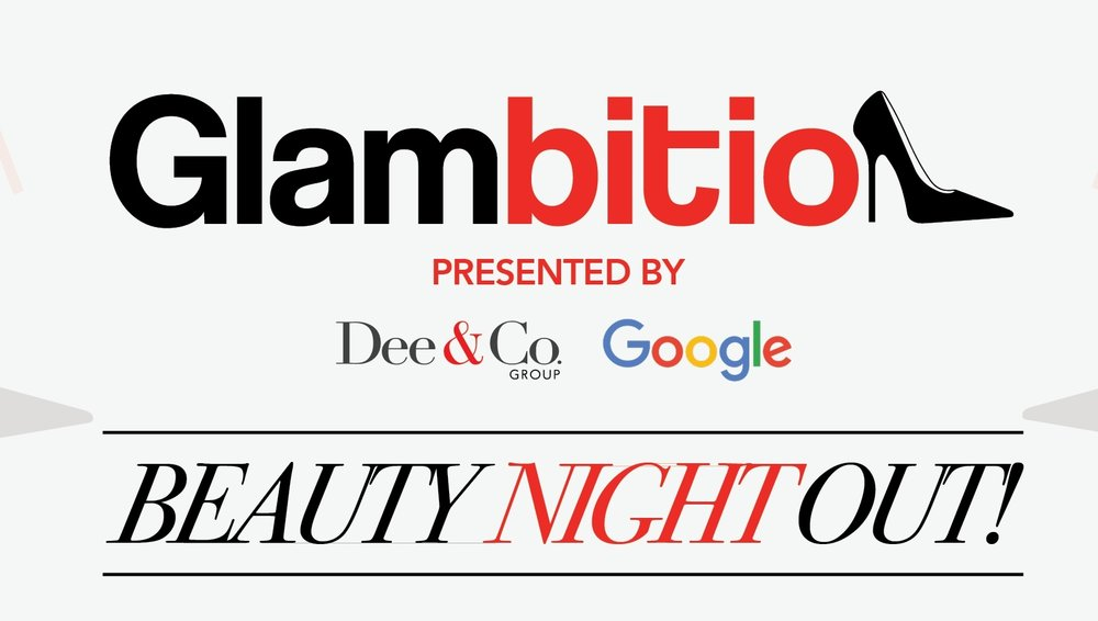 Dee&Co Group - Glambitions 2017 NEW