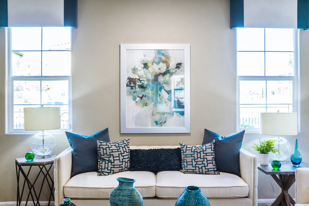 Ways to refresh your space to live your best life