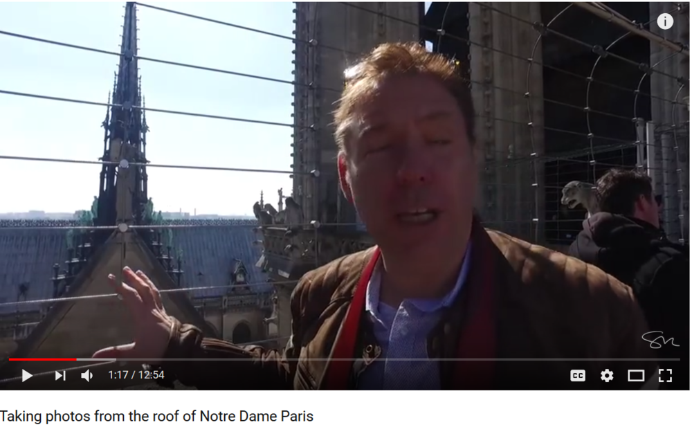 photograph Notre dame cathedral.PNG
