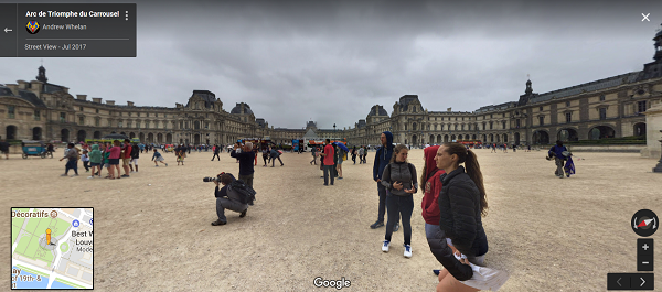 louvre street view.PNG