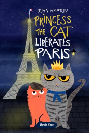 PrincessInParis_E-book_COVER.jpg