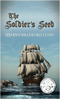 soldiers seed cover pic.PNG