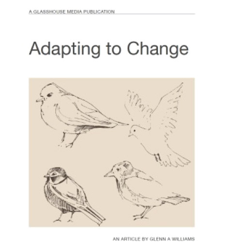 book-vadaptingtochange.JPG
