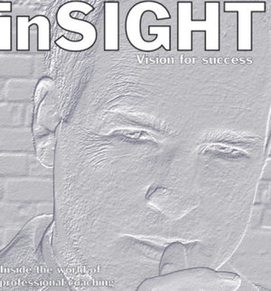 inSIGHT+by+Glenn.A.Williams.jpeg
