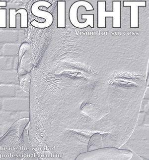 inSIGHT+by+Glenn.A.Williams.jpeg