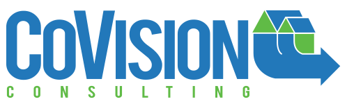 CoVision Consulting