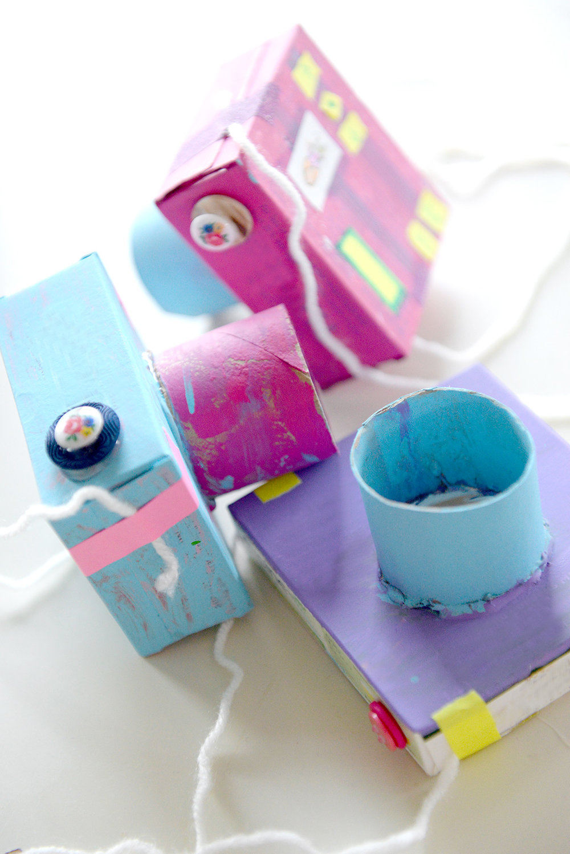cardboard-camera-project.jpg