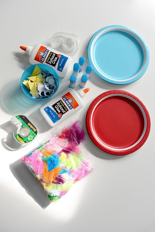 chicken-craft-supplies.jpg