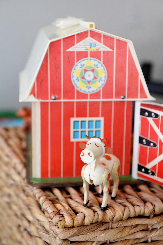 farm birthday party, barnyard birthday party