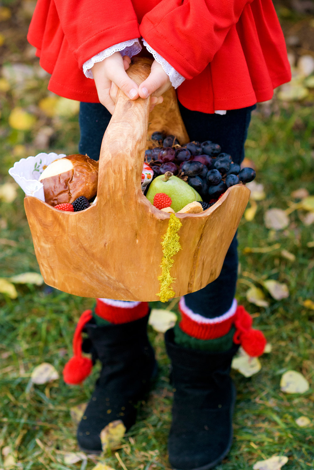 little-red-riding-hood-basket.jpg