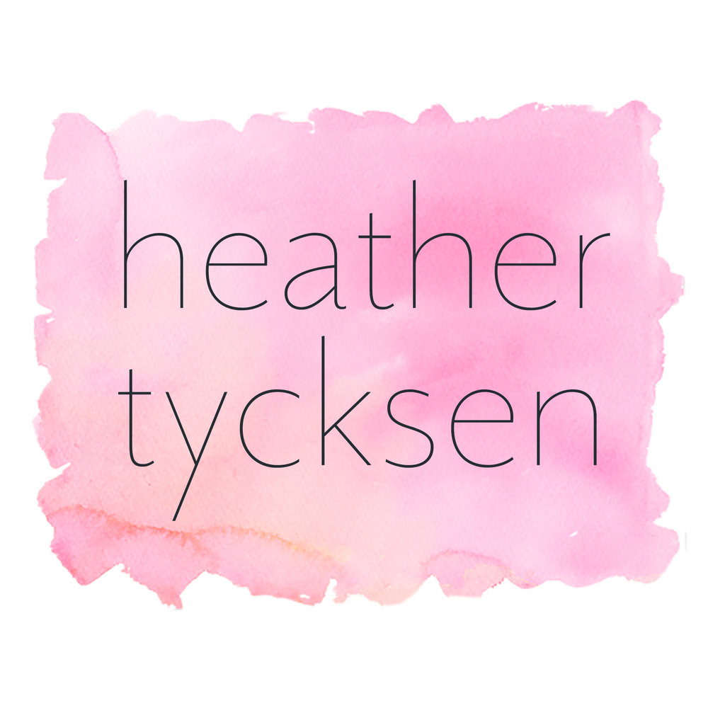 Heather Tycksen