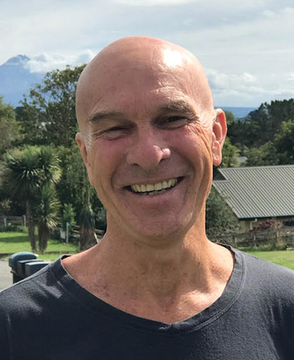Powerlife-Yoga-Moffat-Beach-Peter-Angus-Yoga-Instructor.jpg