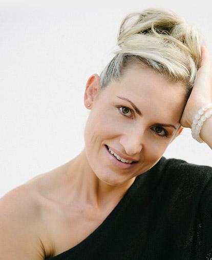 Powerlife-Yoga-Moffat-Beach-Julie-Kradolfer-Yoga-Instructor-Co-Founder-General-Manager.jpg