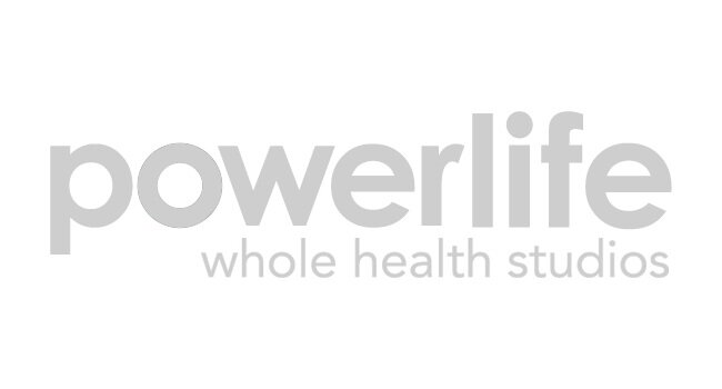 Powerlife Whole Health Studio