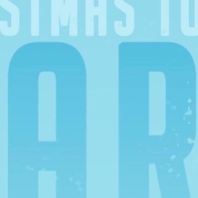 #welovechristmasmusic #rthchristmastour2018 #christmas #christmasmusic #ccm #rthontheroad