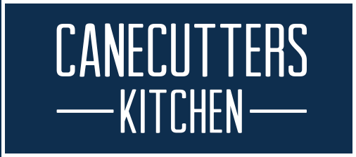 Cane Cutters Kitchen