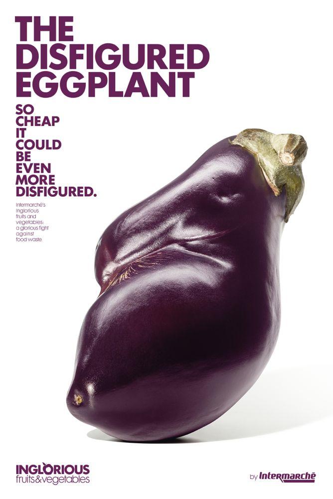 ugly eggplant.jpg