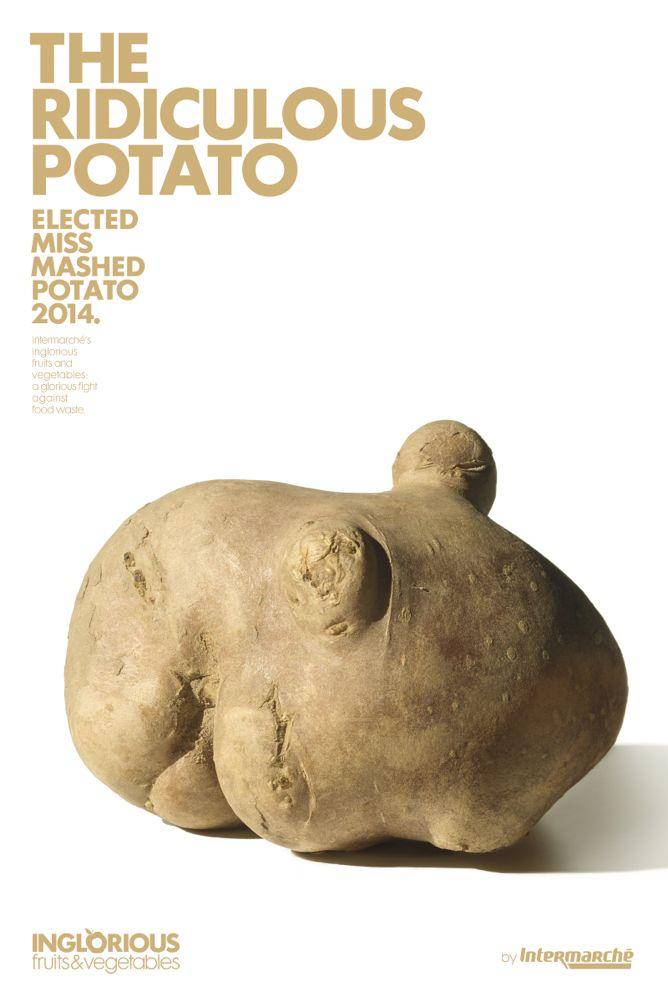 ugly potato.jpg