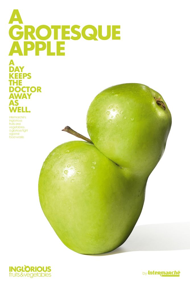 ugly apple.jpg