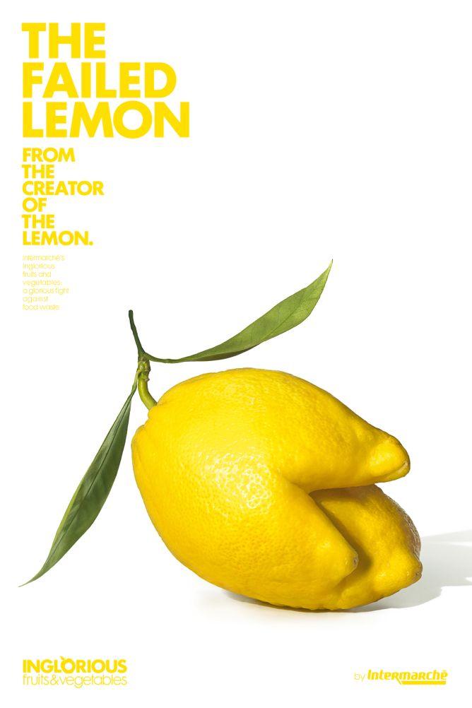 ugly lemon.jpg