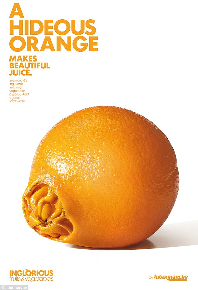 ugly orange.jpg