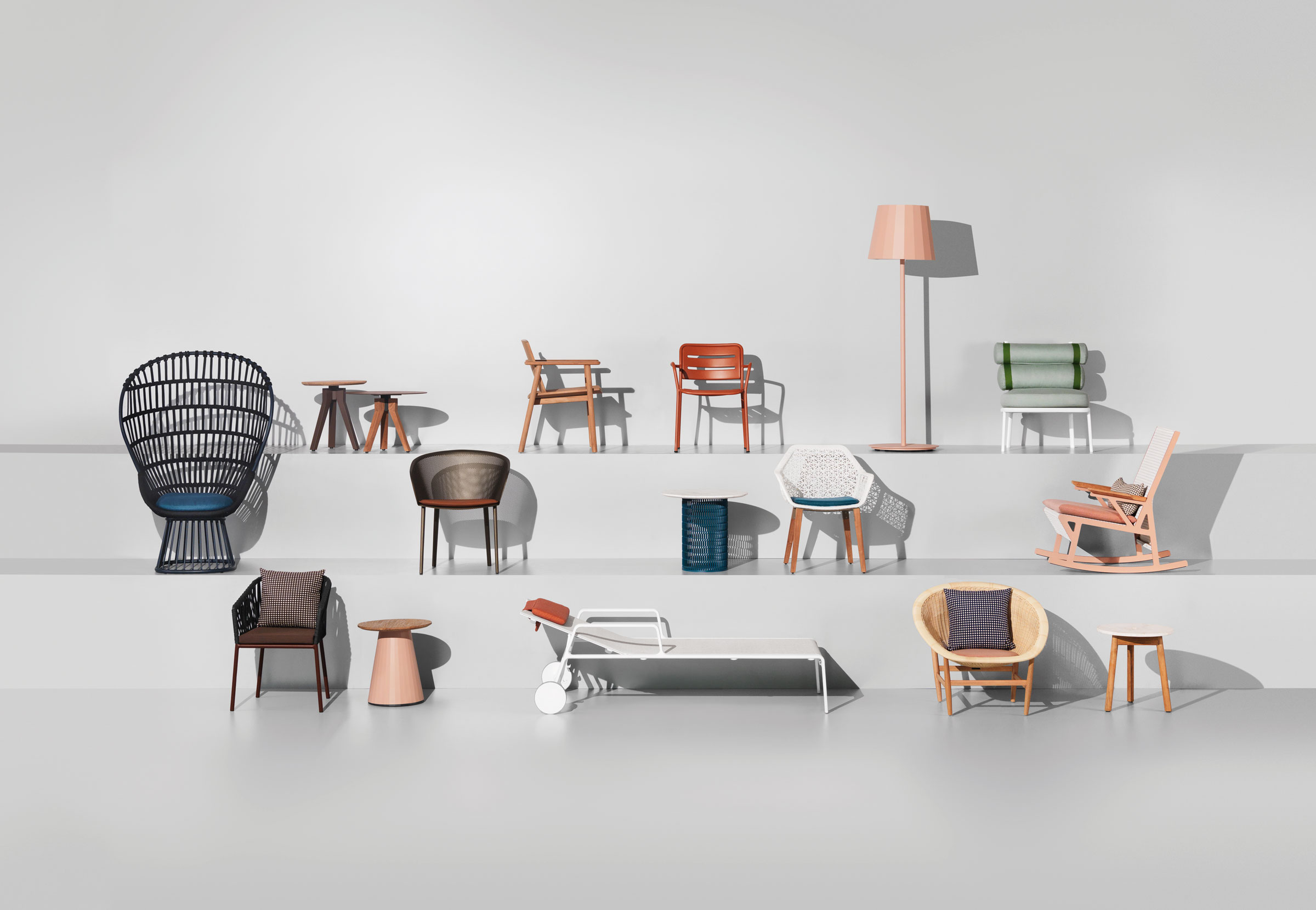 Quel International Hospitality Commercial Furniture Kettal.png