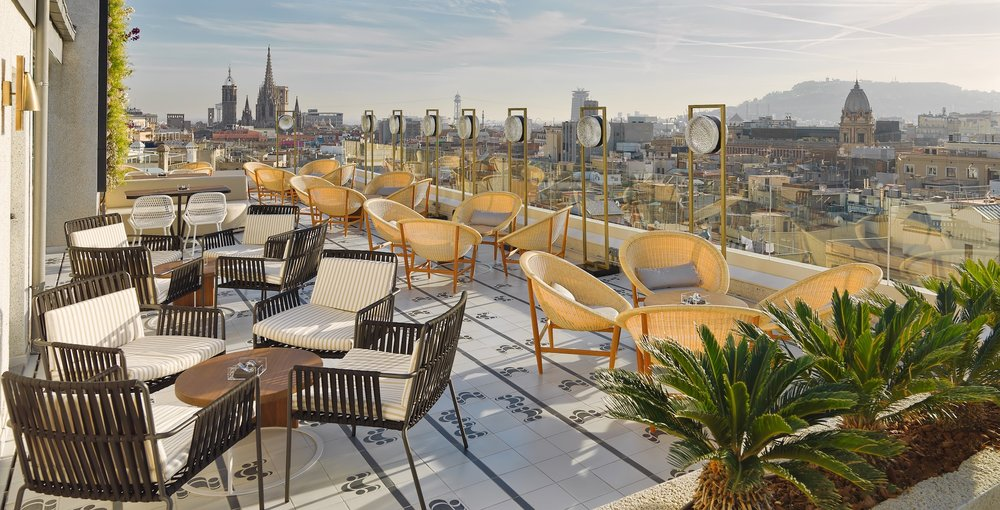 1601_0_46._HCK_Chill-Out_Terrace_copia.jpg