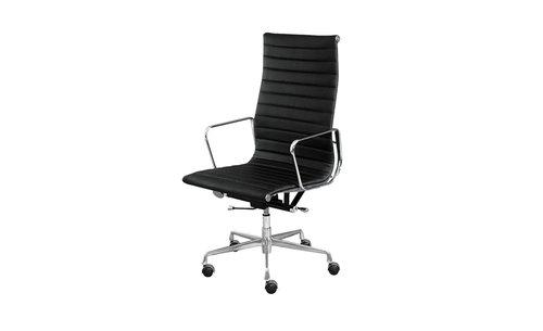 eames high back office chair quel international hospitality