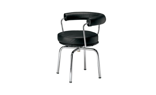 LC7 Swivel Chair | Quel International | Hospitality & Commercial ...