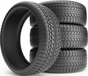 Image result for tire