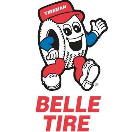 11655176-belle-tire.jpg