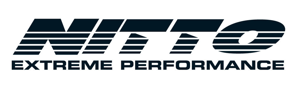nitto-tires-logo.png