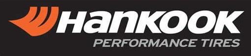 Hankook_Performance_Logo_grande (2).jpg