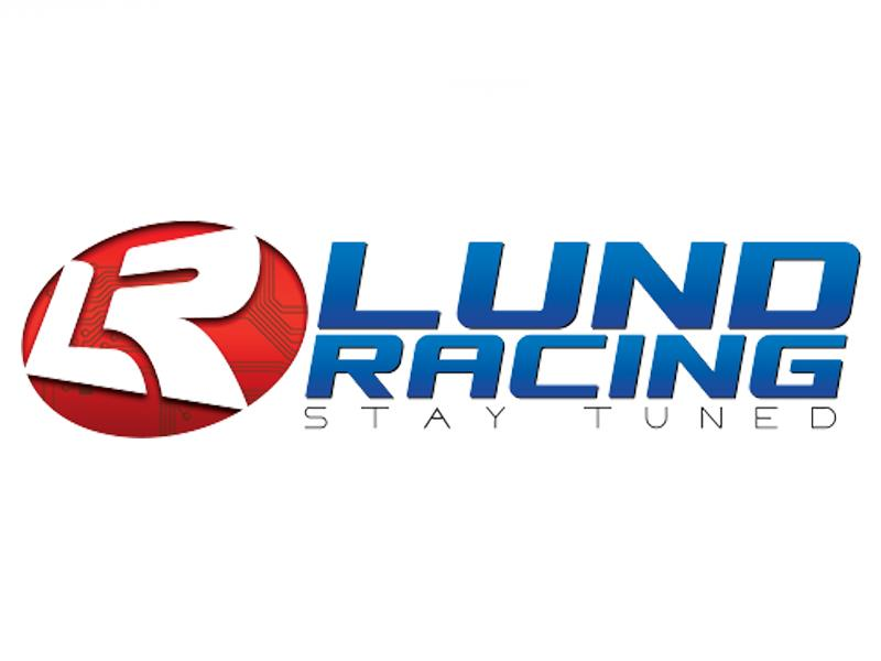 Lund Racing (Coming Soon!)