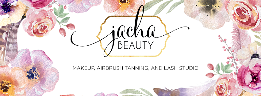 JachaBeauty_FBheader_July2016.png