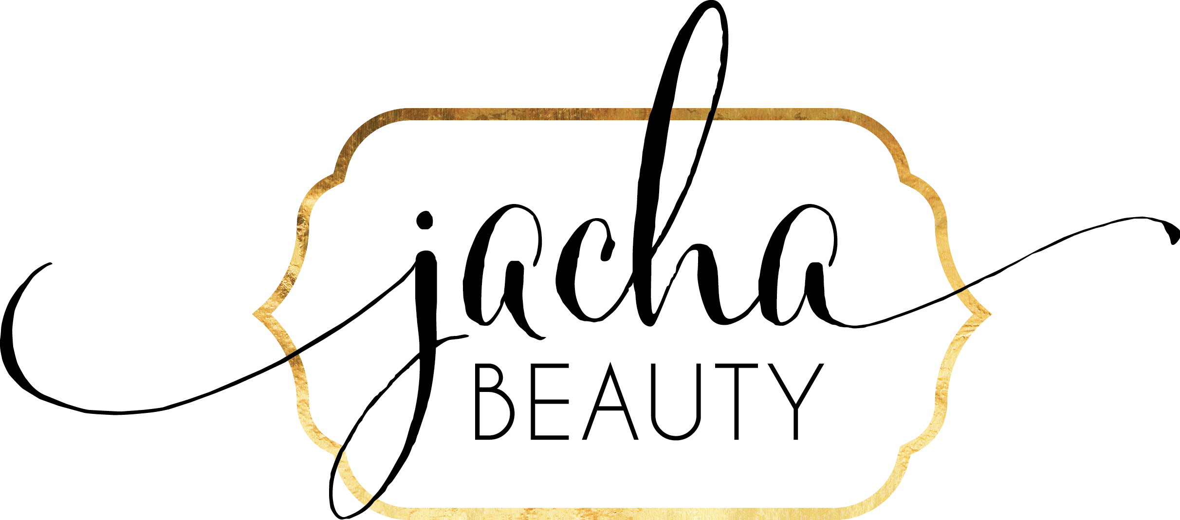 jacha Beauty