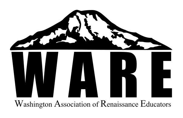 WARE 2.jpg